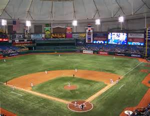 How many ballparks can we post a pic of ?-trop.jpg