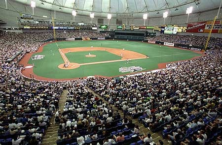 How many ballparks can we post a pic of ?-tropicana-.jpg