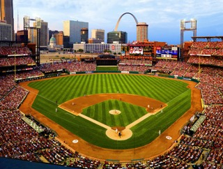 How many ballparks can we post a pic of ?-imageuploadedbyimore-forums1375240630.418999.jpg