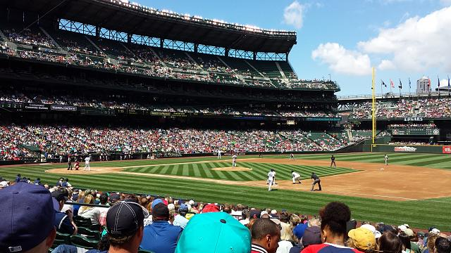 How many ballparks can we post a pic of ?-20130711_131524.jpg