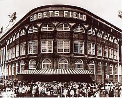 How many ballparks can we post a pic of ?-ebbits-field1.jpg