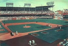How many ballparks can we post a pic of ?-ebbits-field2.jpg