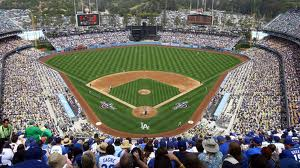 How many ballparks can we post a pic of ?-dodger-stadium2.jpg