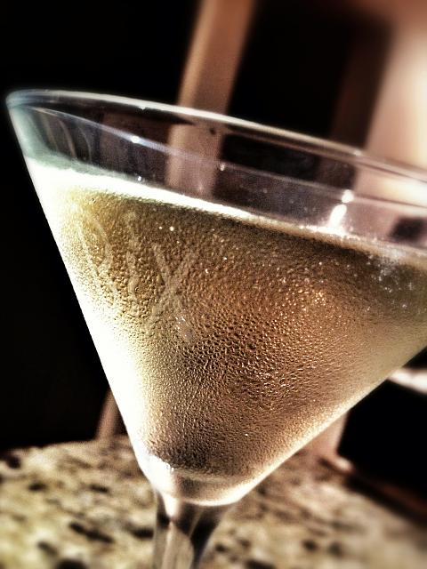 Weekly photo contest: Champagne dreams and gold wishes!-photo-89-.jpg
