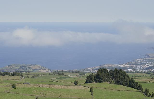 My vacation to Sao Miguel in the Azores-dsc_6322.jpg