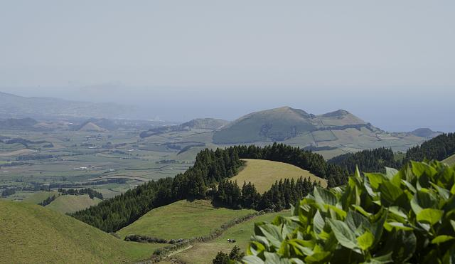 My vacation to Sao Miguel in the Azores-dsc_6327.jpg