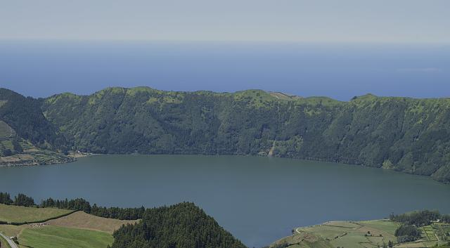 My vacation to Sao Miguel in the Azores-dsc_6331.jpg