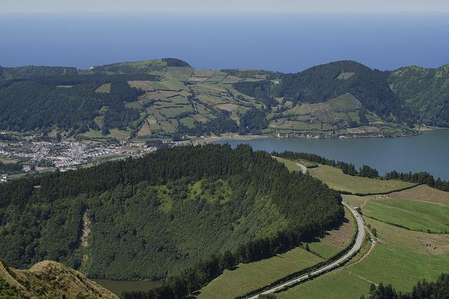 My vacation to Sao Miguel in the Azores-dsc_6332.jpg