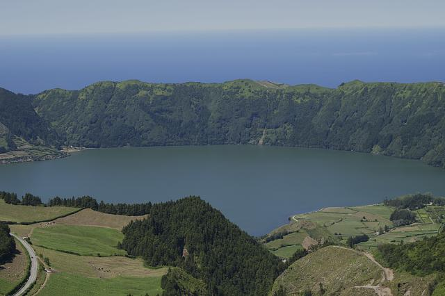 My vacation to Sao Miguel in the Azores-dsc_6335.jpg