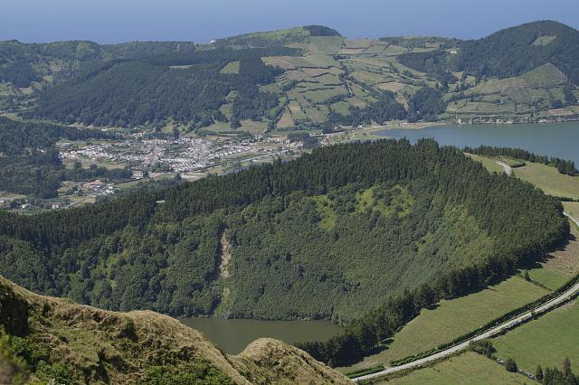 My vacation to Sao Miguel in the Azores-dsc_6336.jpg