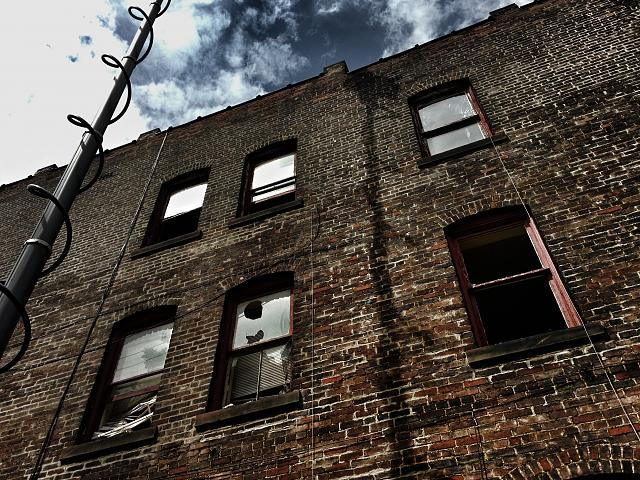 Weekly photo contest: Abandoned buildings!-img_6133.jpg