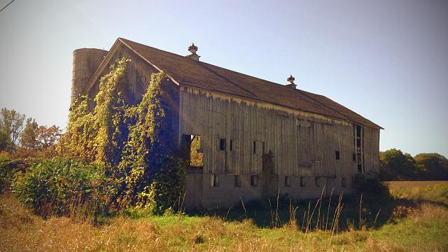 Weekly photo contest: Abandoned buildings!-img_2511.jpg