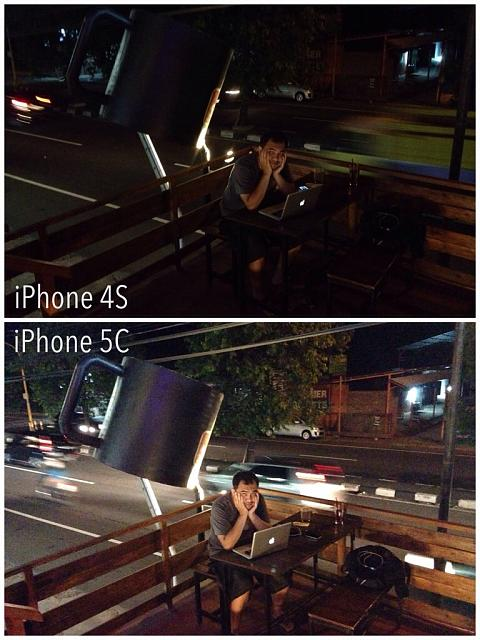 iPhone 5C vs 4S low light camera-imageuploadedbyimore-forums1385649050.806836.jpg