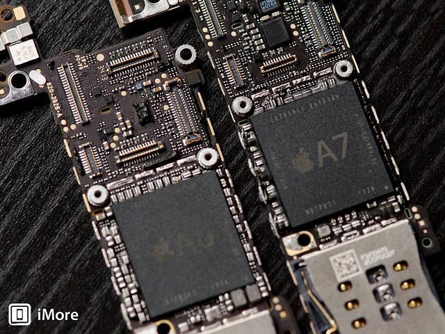 Weekly photo contest: Technology and electronics!-iphone_5s_vs_iphone_5c_chipset_hero_3.jpg