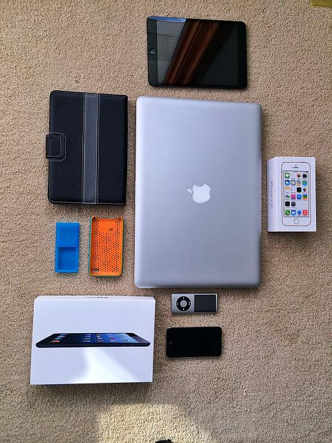 Weekly photo contest: Technology and electronics!-image.jpeg