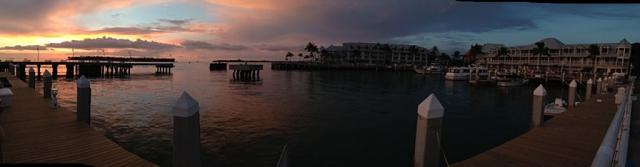 Weekly photo contest: Panoramas!-keywest.2013fromzsiphone-1024x267.jpg