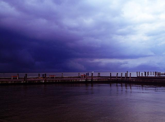 Weekly photo contest: Storms!-fireislandstorm.jpg