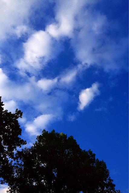 Weekly photo contest: Clouds!-imageuploadedbyimore-forums1402533095.690248.jpg