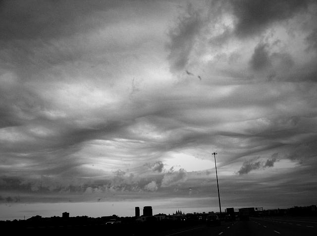 Weekly photo contest: Clouds!-clouds-laddiecan-1.jpg