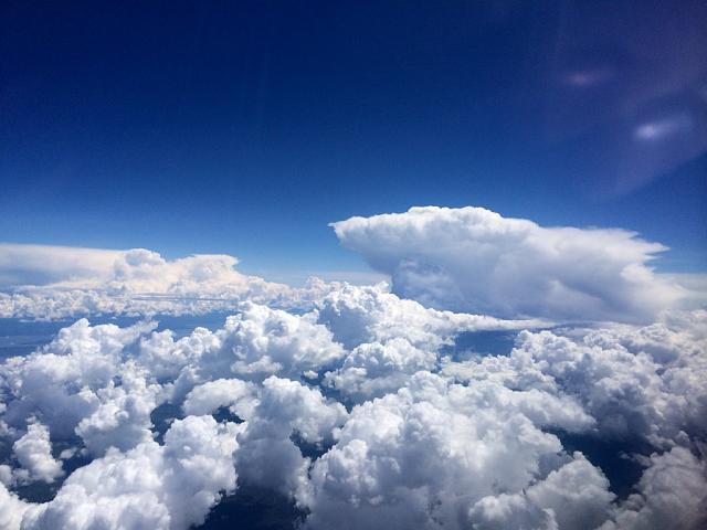 Weekly photo contest: Clouds!-imageuploadedbyimore-forums1402539846.982019.jpg