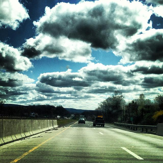 Weekly photo contest: Clouds!-image.jpg