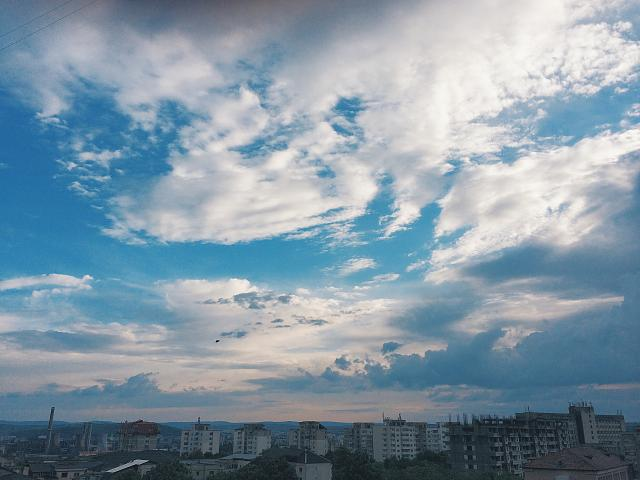 Weekly photo contest: Clouds!-2014-05-15-19.27.48.jpg