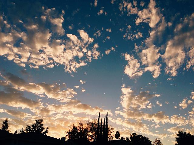 Weekly photo contest: Clouds!-neighborhood-clouds.jpg
