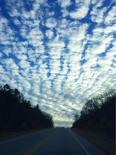 Weekly photo contest: Clouds!-imageuploadedbyimore-forums1403013939.357639.jpg