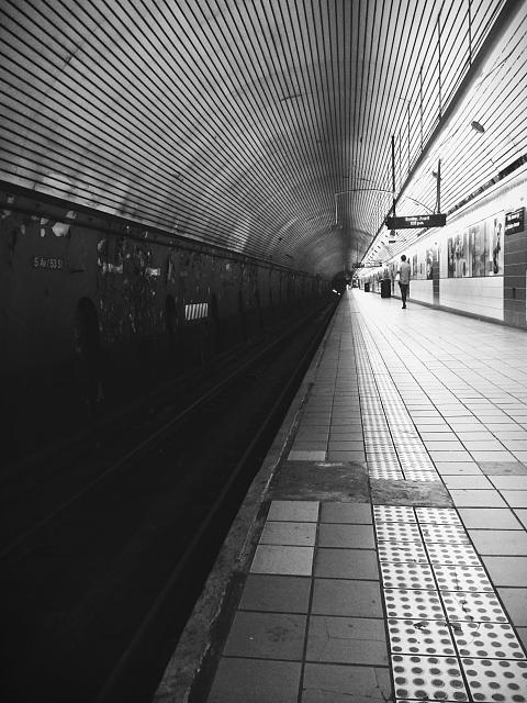 Weekly photo contest: Transit!-nyc-subway.jpg