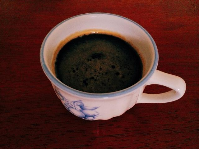 Weekly photo contest: Coffee!-image.jpg