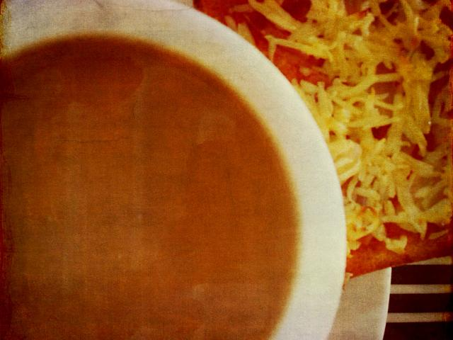 Weekly photo contest: Coffee!-imageuploadedbyimore-forums1404084657.820683.jpg