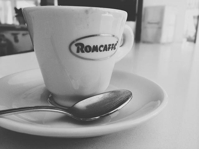 Weekly photo contest: Coffee!-vscocam.jpg