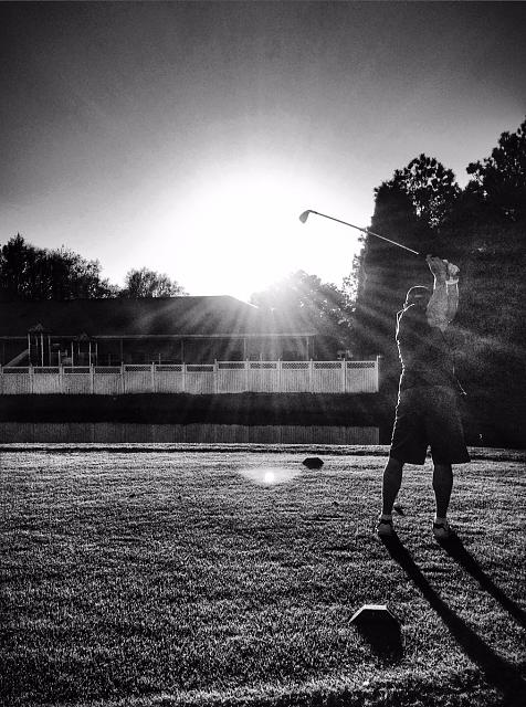 Weekly photo contest: Sports!-golf1.jpg