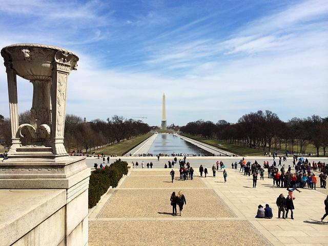 Weekly photo contest: Landmarks!-washington-dc.jpg