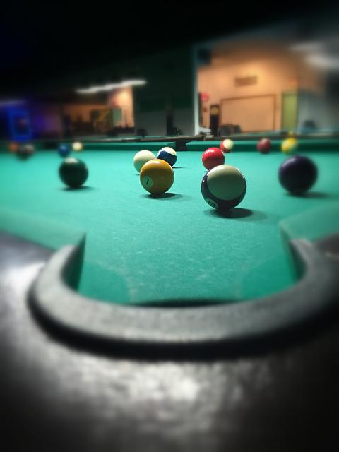 Weekly Photo Contest: Games!-pool-hall-junkies.jpg