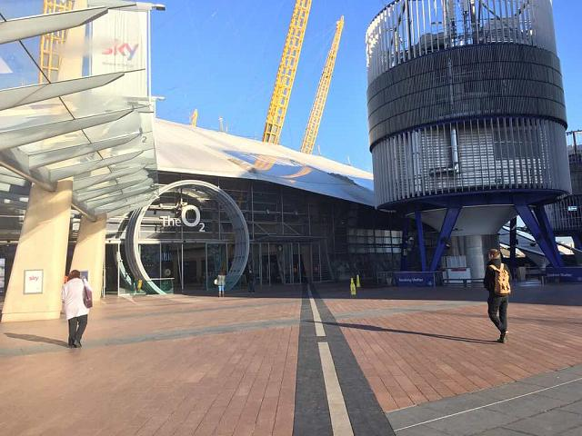 Post the very last (most recent) photo in your camera roll.-imageuploadedbyimore-forums1424195276.021779.jpg