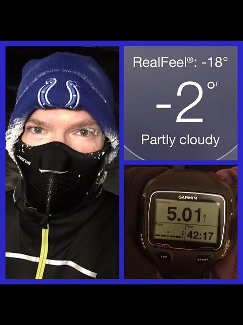 Post the very last (most recent) photo in your camera roll.-imageuploadedbyimore-forums1424347879.704529.jpg