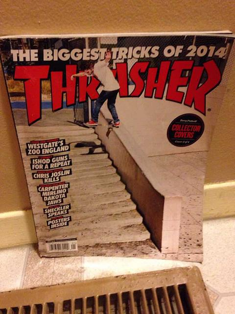 Post the very last (most recent) photo in your camera roll.-imageuploadedbyimore-forums1424480183.556445.jpg