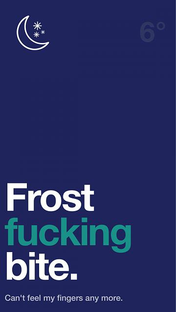 Post the very last (most recent) photo in your camera roll.-imageuploadedbyimore-forums1424504206.483972.jpg