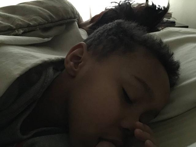 Post the very last (most recent) photo in your camera roll.-imageuploadedbyimore-forums1424524391.926423.jpg