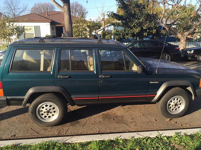 Post the very last (most recent) photo in your camera roll.-imoreappimg_20150222_084055.jpg