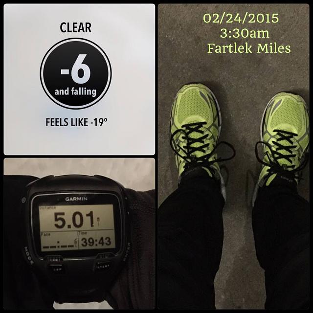 Post the very last (most recent) photo in your camera roll.-imageuploadedbyimore-forums1424867978.345294.jpg