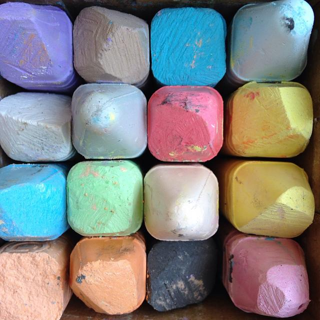 Post the very last (most recent) photo in your camera roll.-imoreappimg_20150305_155544.jpg