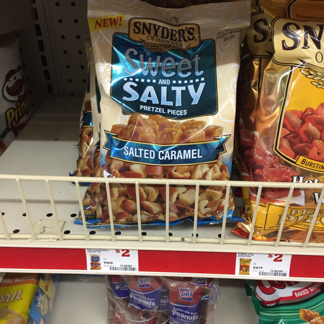 Post the very last (most recent) photo in your camera roll.-imageuploadedbytapatalk1425607868.010386.jpg
