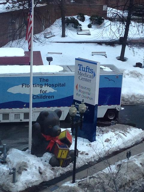 Post the very last (most recent) photo in your camera roll.-imageuploadedbytapatalk1425862065.996610.jpg