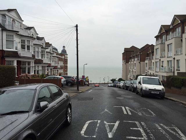 Post the very last (most recent) photo in your camera roll.-imageuploadedbyimore-forums1426581992.260262.jpg