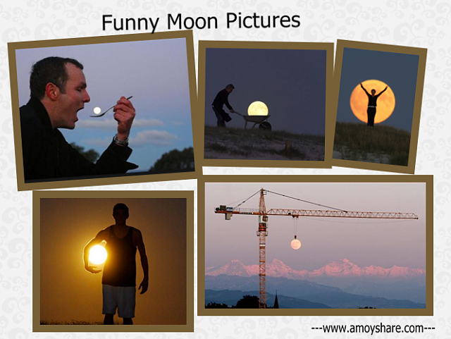 Moon Picture-funny-moon-pictures.png