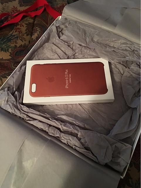 Show us some photos taken with the iPhone 6+!-imageuploadedbytapatalk1448384853.751952.jpg