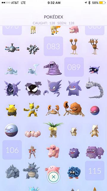 Show me your Pokedex!-img_1473525286.015413.jpg