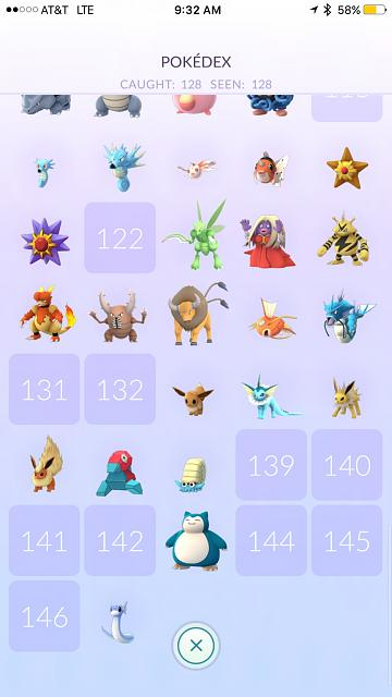 Show me your Pokedex!-img_1473525323.014530.jpg